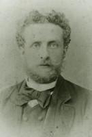 Dr. Alois Wöll